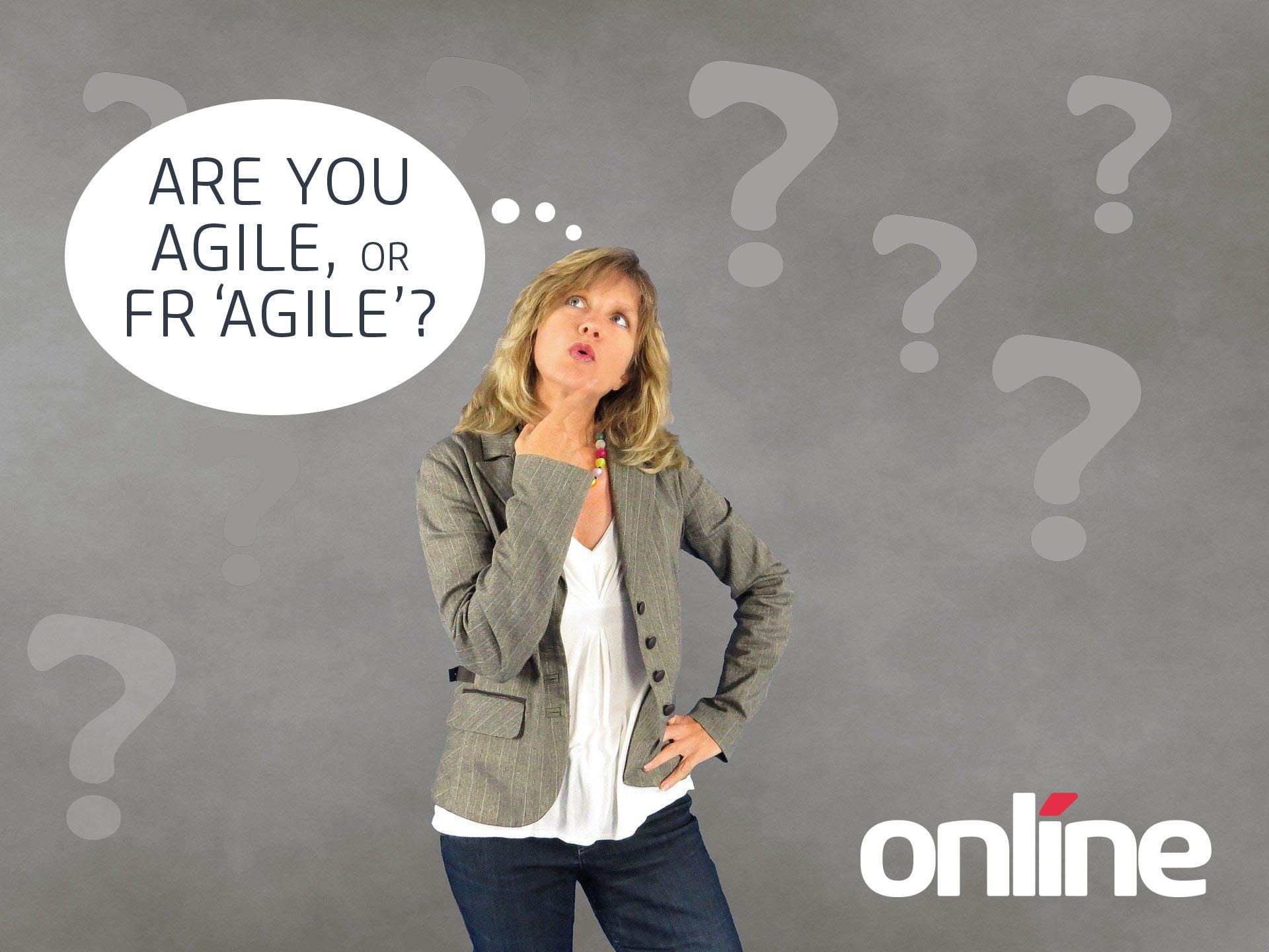 agile-or-fragile