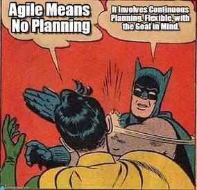 batman-agile