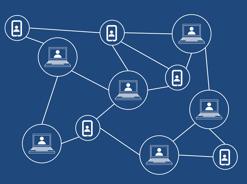 blockchain-blog-image