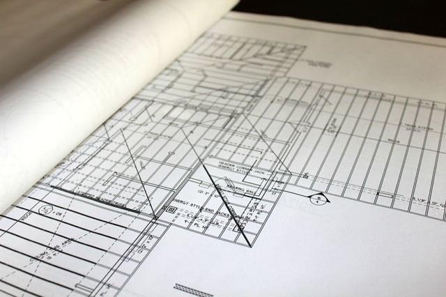 blueprints-894779.jpg