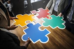 corporate-puzzle