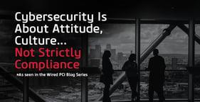 cybersecurity-culture-blog-summary