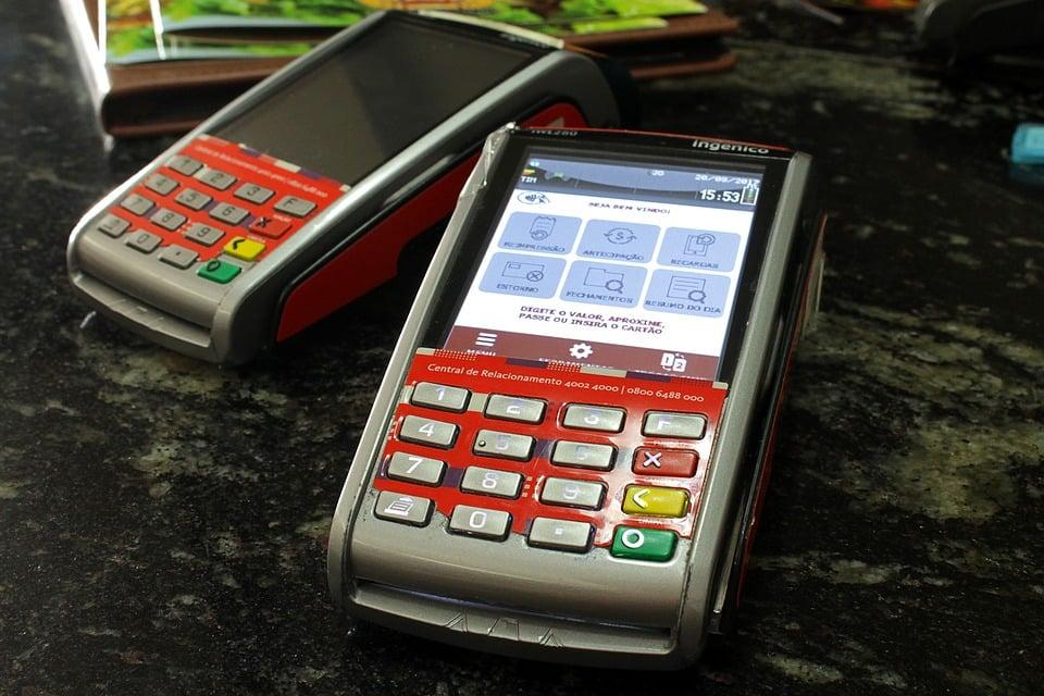 debit-machines