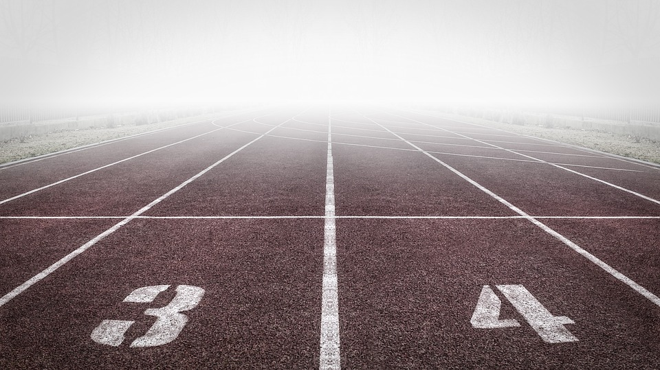 design sprints or design thinking