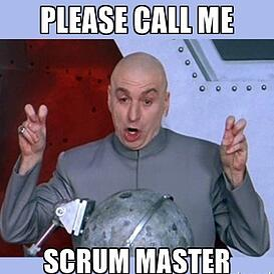 dr.evil-scrum