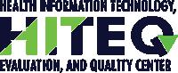 hiteq_center_logo