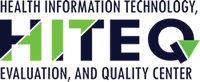 hiteq_center_logo