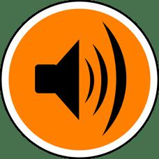 loud-speaker-310849_1280