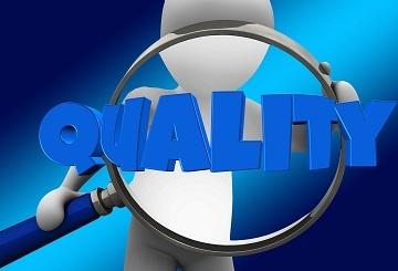 quality-control-1257235_1280.jpg