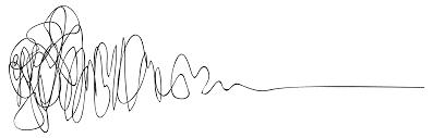 scribble-graphic-JTBD-blog