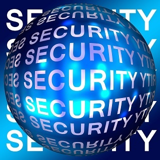 security-1536691_1280.jpg