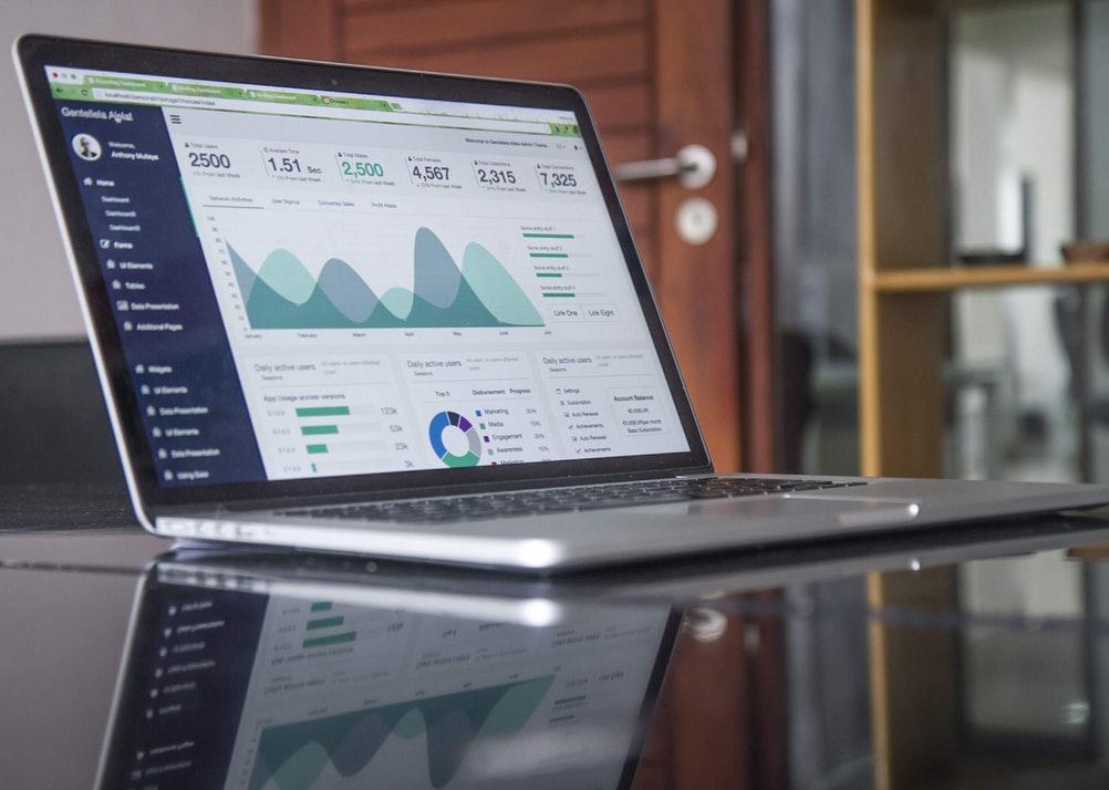 spreadsheet-RPA