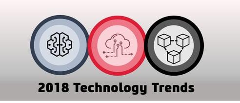 technologytrends2018