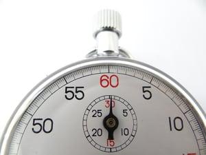 time design sprints