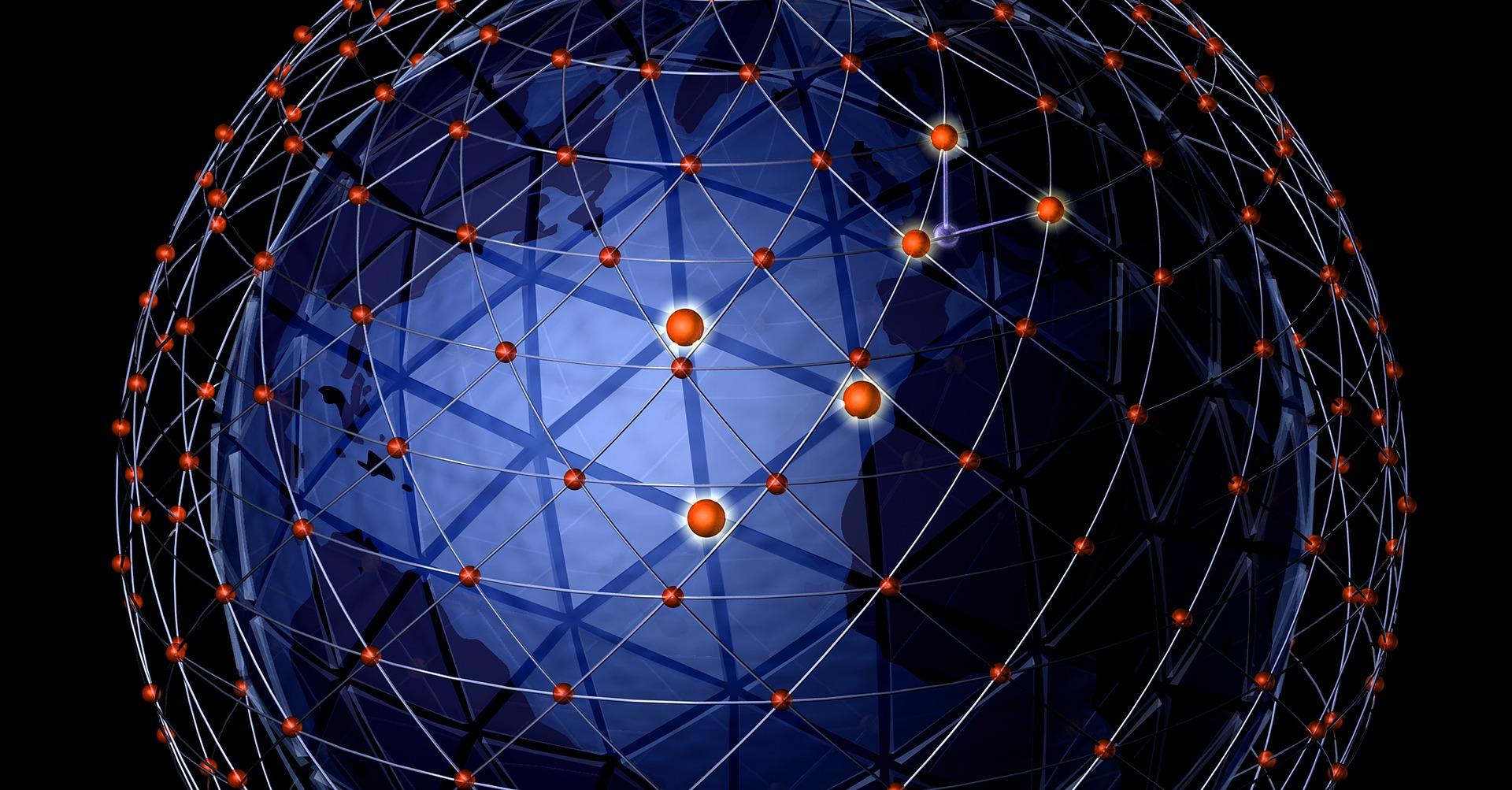 triangulation-1899947_1920-3.jpg