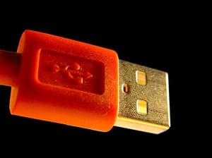 usb-plug