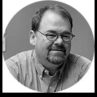 vCISO-page-profiles-Rob-Harvey