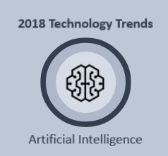 Articifical_Intelligence_Trends