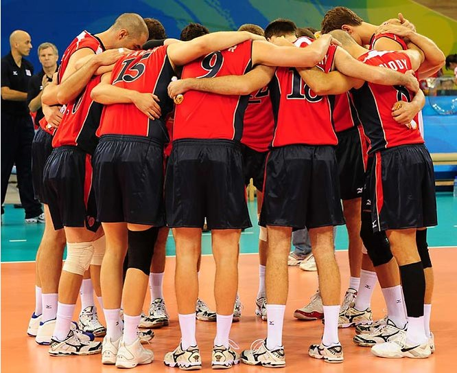 Beijing-Mens-Volleyball