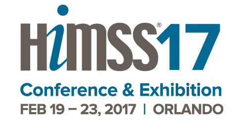 HIMSS-2017.png