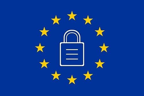 europe-2021308_1280.jpg