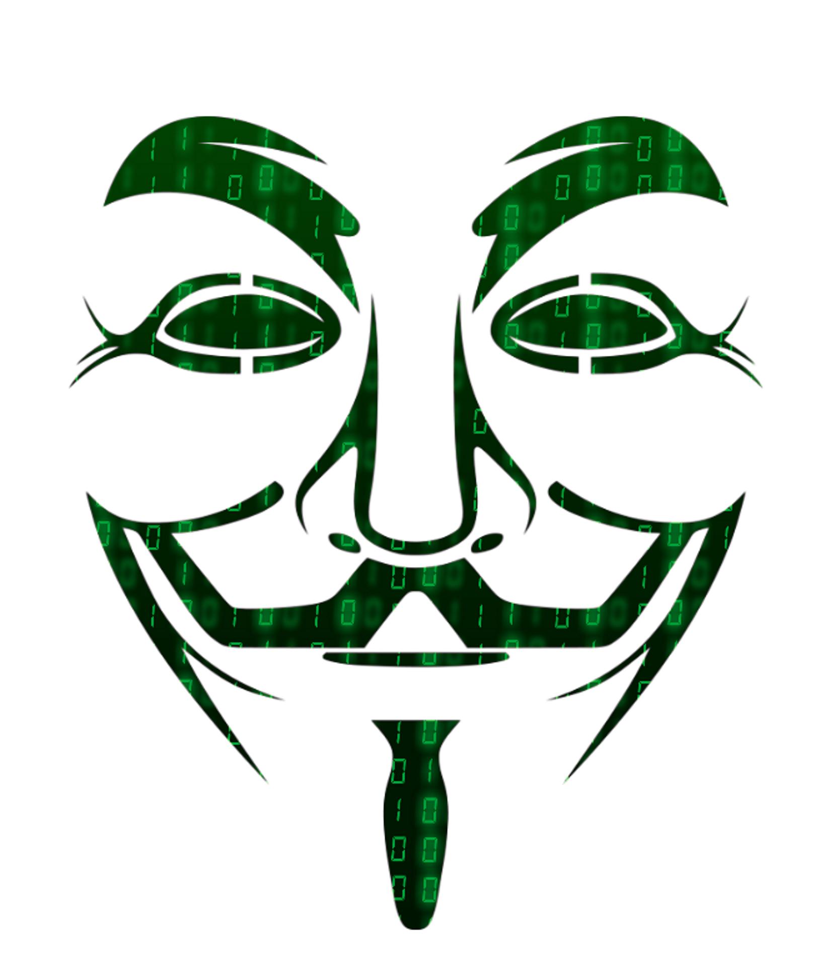 hacker-1811568_1920.png