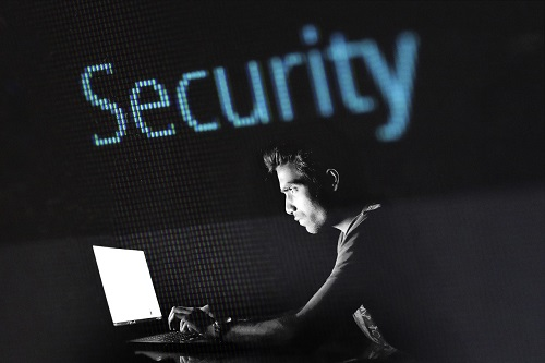 hacking-2964100_1280