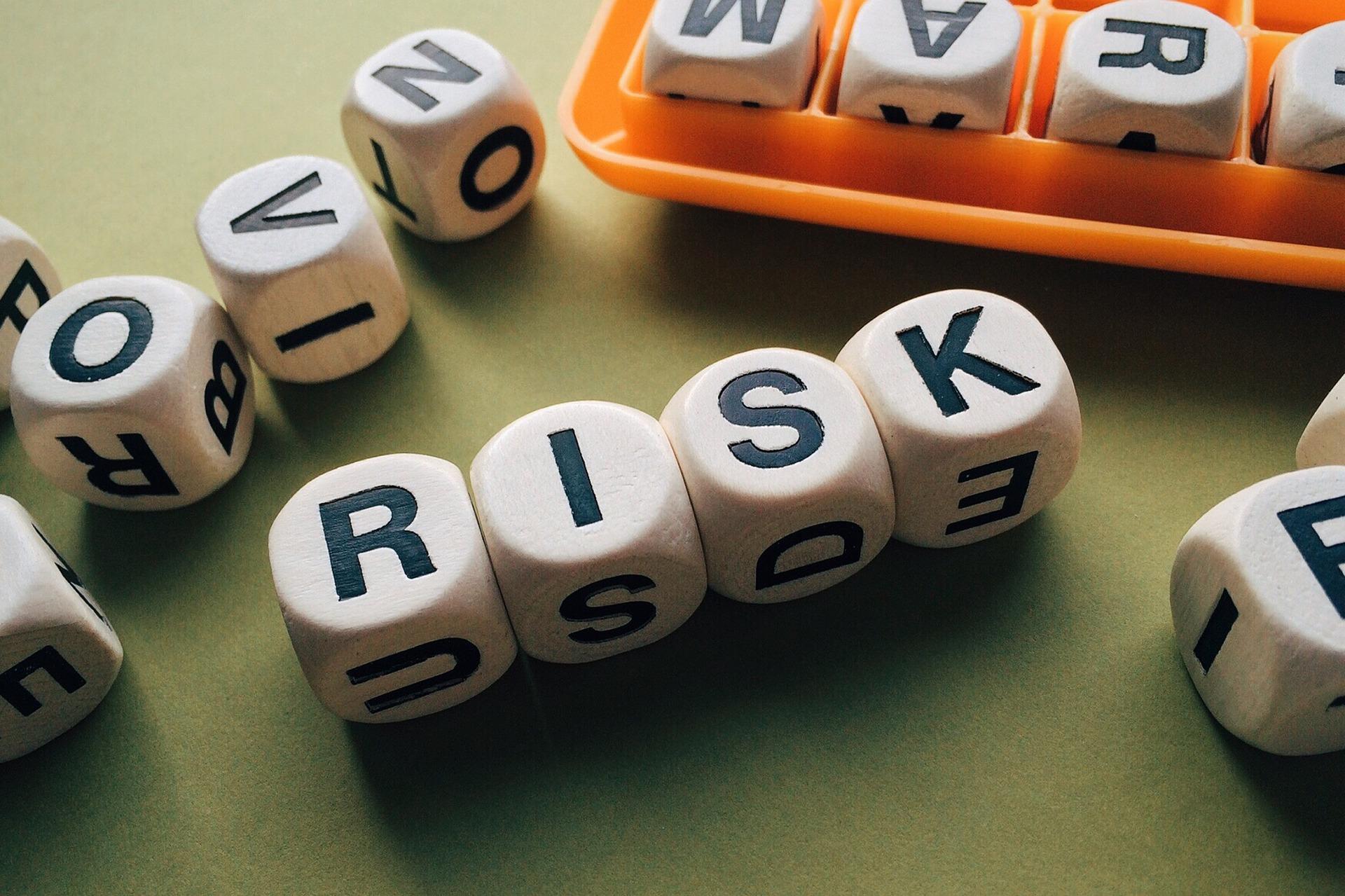 risk-1945683_1920.jpg