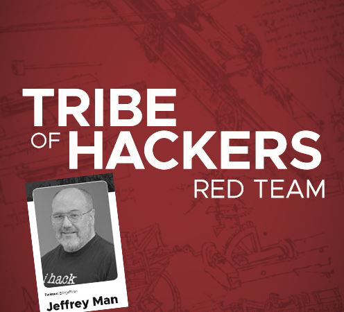 BookCover-TribeOfHackers