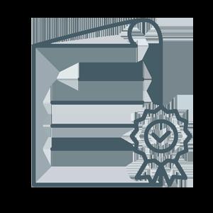 Compliance-vCISO-Online