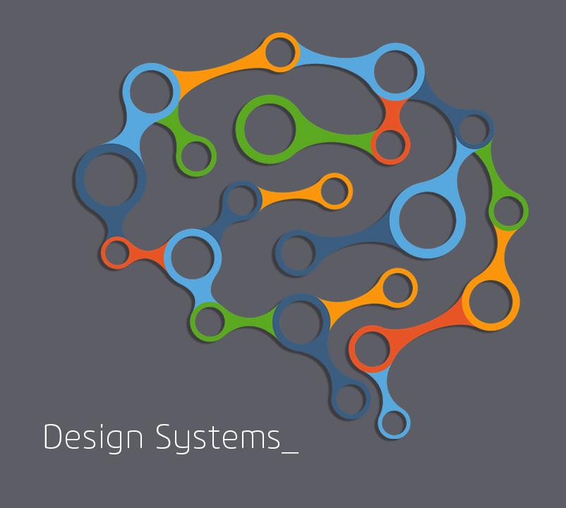 DesignSystems2