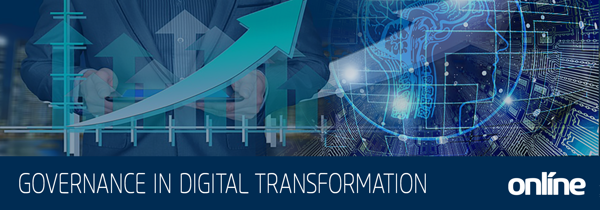 DigitalTransformation-banner
