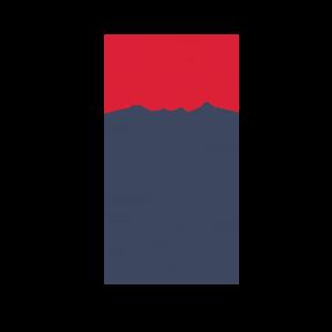 IVR-Icons-API-Logic-1