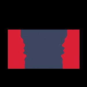 IVR-Icons-Customer-Self-service