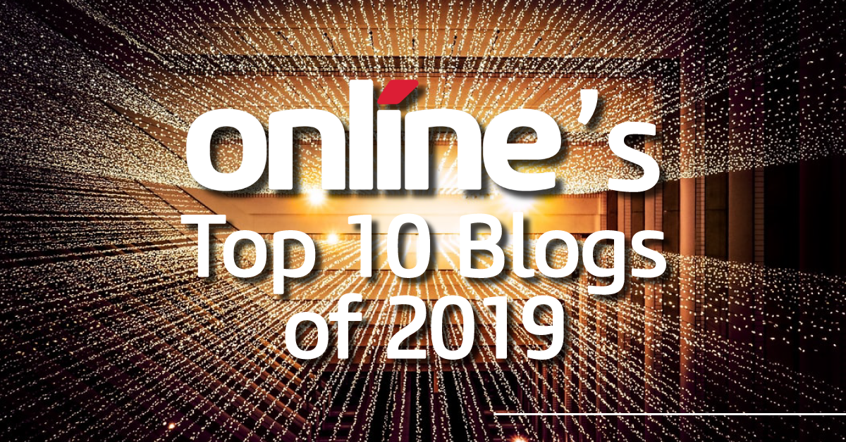 Onlines-Top-10-Blogs-of-2019