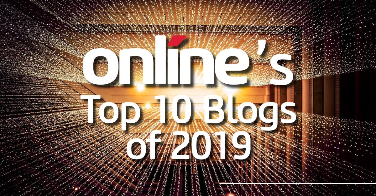 Onlines-Top-10-Blogs-of-2019