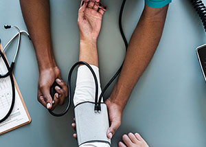 RSP Health 3-1