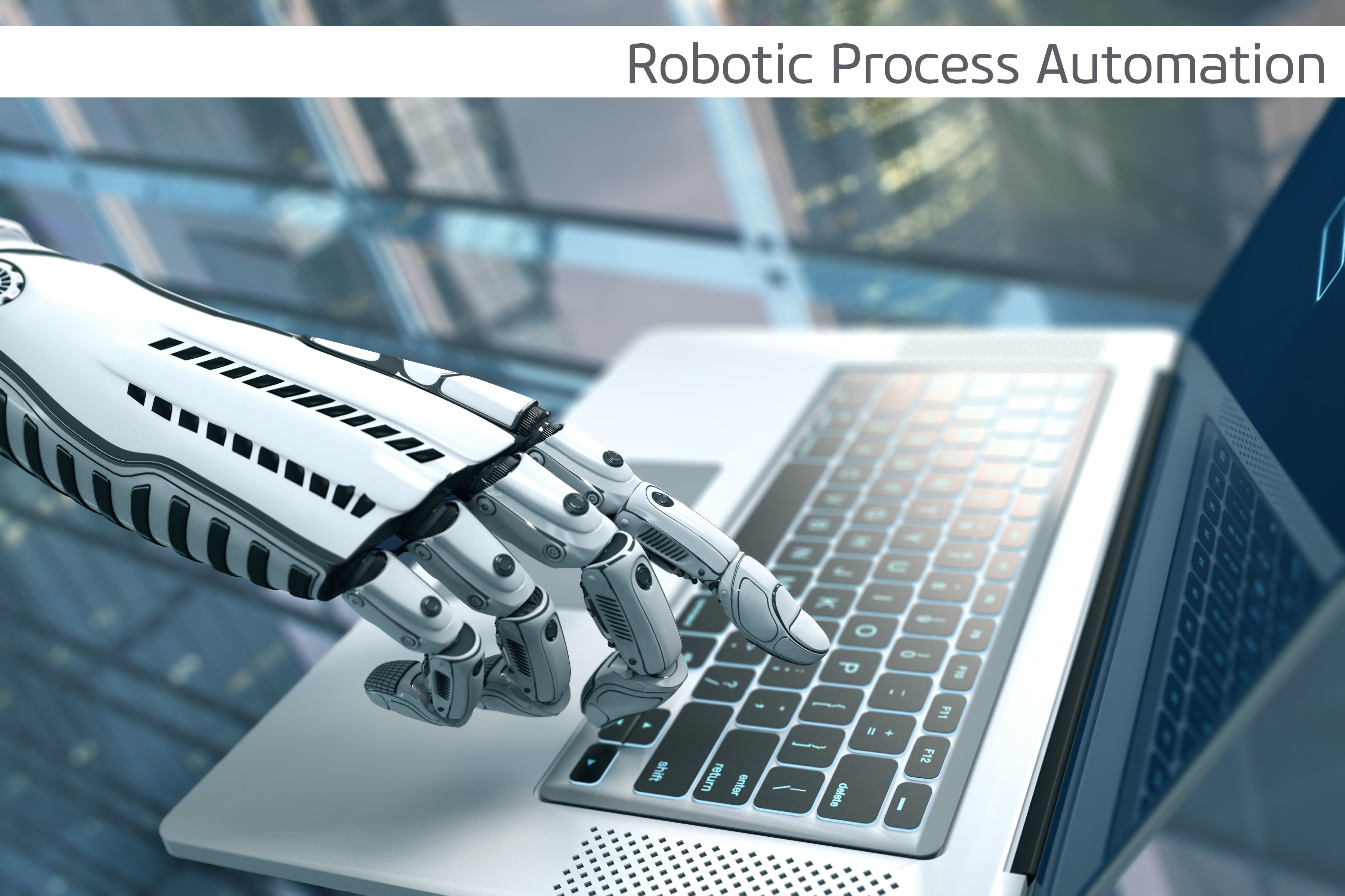 RoboticProcessAutomation-OnlineBusinessSystems