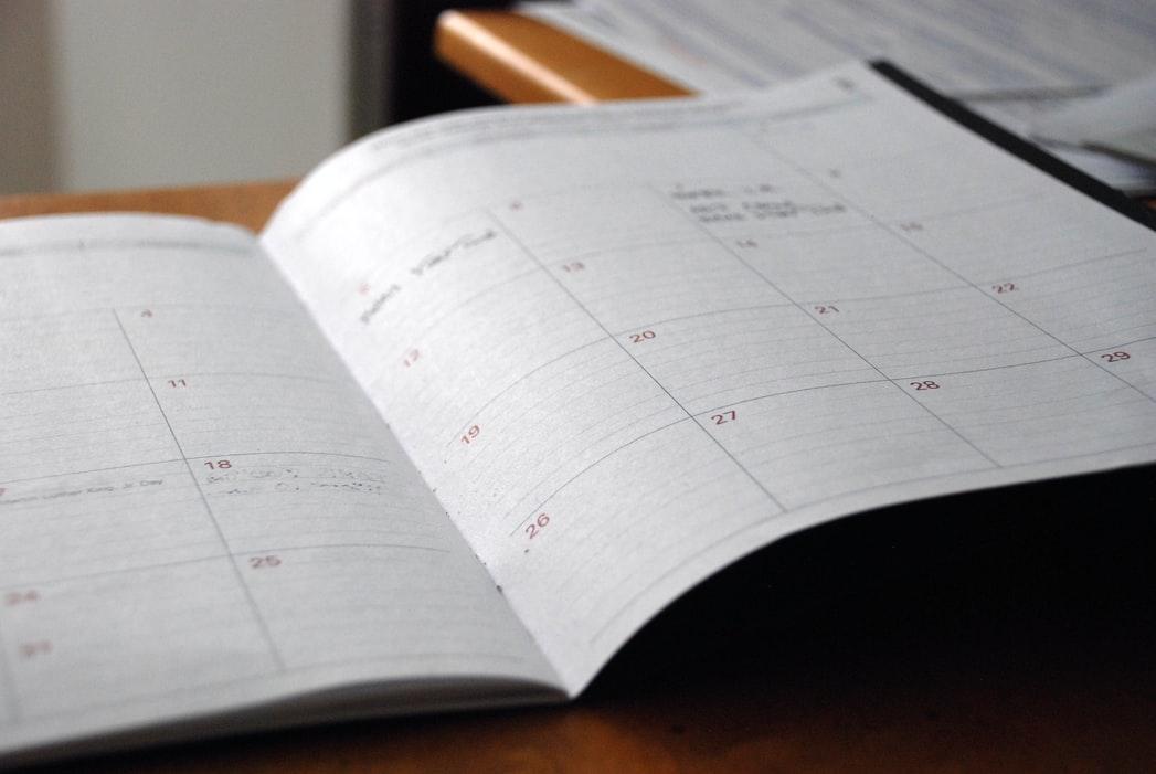 Schedule-Risk-Assessment