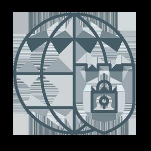 SecurityArchitecture-vCISO