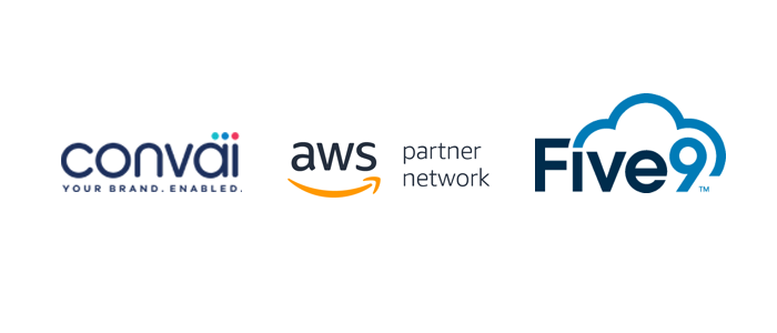 Virtual-Agent-Partner-Logos