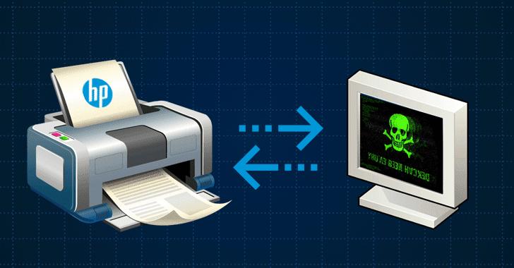 hp-printer-hacking