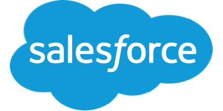 logo-salesforce-png-454-1