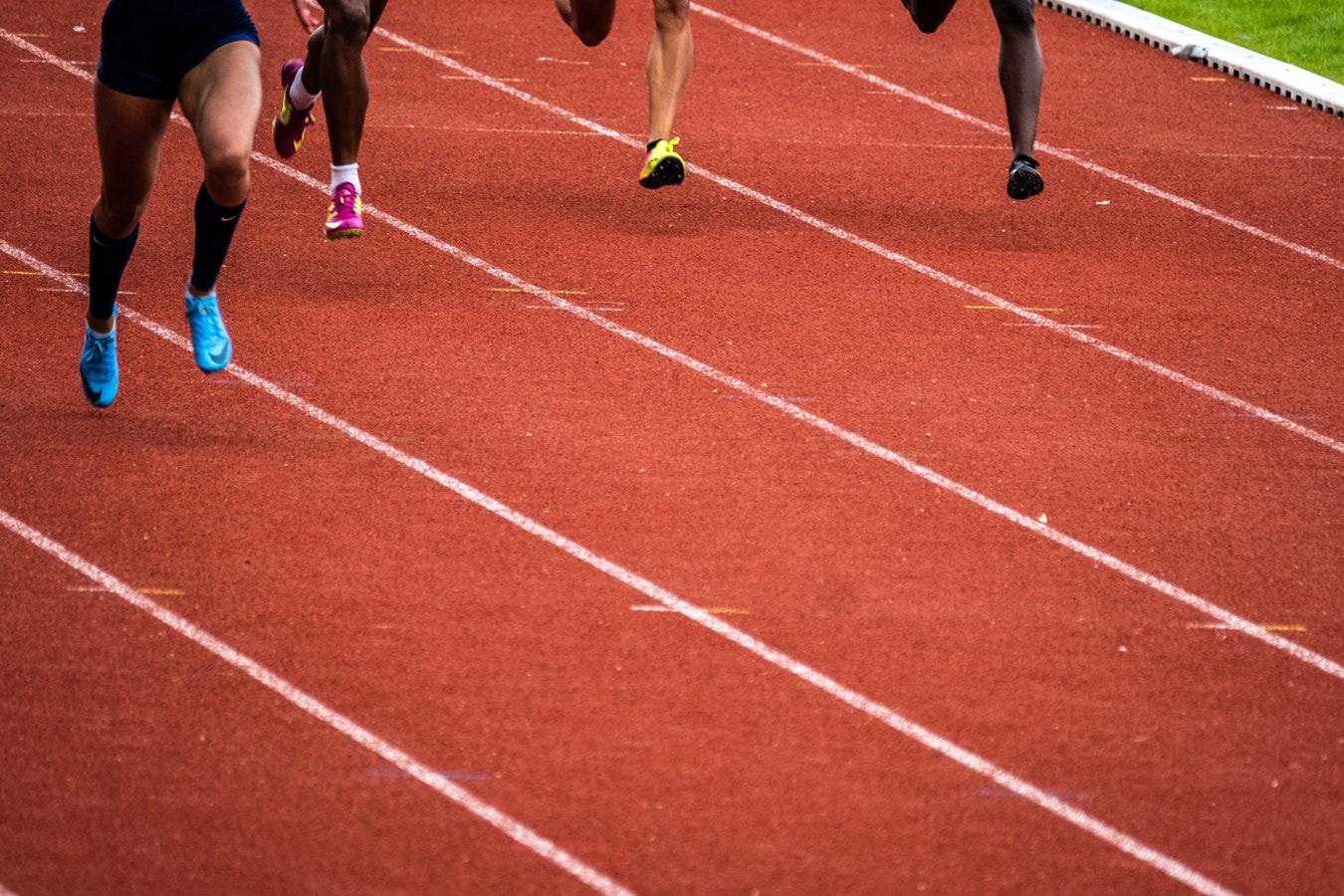 marathon-iamge-blog